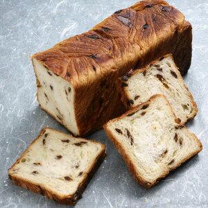 京都祇園ボロニヤ デニッシュ食パン レーズン3斤