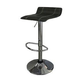 カウンターチェアー インテリア家具 イス 椅子 いす デザイナーズ カウンタースツール バースツール ホワイト 白 ブラック 黒 L ikea i おしゃれ