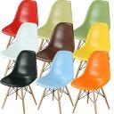 イームズ アームシェルチェア サイドシェルチェア チャールズ&レイ・イームズ ラウンジチェア イス チェアー 椅子 いす Eames ES-01 パソコンチェア...