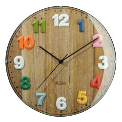 壁掛時計・電波時計・壁掛け時計・掛け時計・壁掛け・時計・掛時計・クロック・電波ウォールクロック