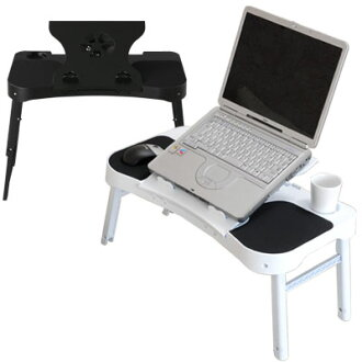 Modern Laptop Table bon-like | rakuten global market: laptop table mai's ☆ outlet