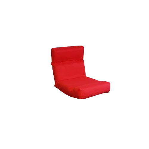 Marvelous Seat Chair Lycra Inning North Europe Legless Chair Sofa Sofa Floor Sofa Chair  Floor Chair Chair Couch Sofa Low Sofa Fashion L Ikea I ☆ Private ...