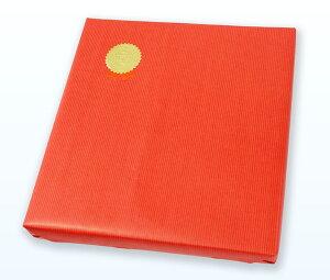 【1週間発送】還暦祝いプレゼント赤いフォトフレームに名入れの刻印レザーフォトスタンドS【フォトフレーム名入れ写真立て還暦祝い母女性父】