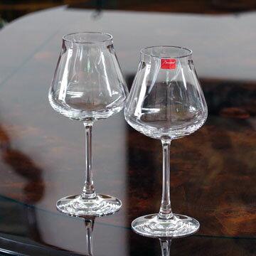 バカラ(Baccarat) グラス シャトーバカラ ホワイトワイン・ペア#bcr2611-150