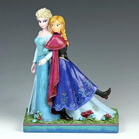 ENESCO エネスコ ディズニーコレクション アナと雪の女王 No.4039079 #ens008798