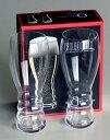 リーデル ワイングラス Riedel オーシリーズ オー・ビアー・ペアセット #rdl414-11
