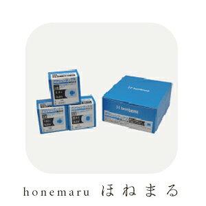 [当日出荷](送料無料)アクションテックス ベージュ 5号 50mm×3.5m 6巻 伸縮 テープ テーピング キネシオ テープ かぶれにくい