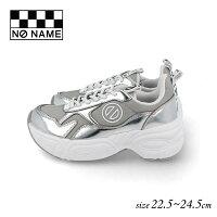 noname_ni-91110_silver