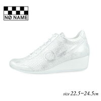 noname_yo-91139_white