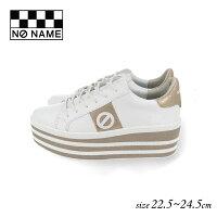 noname_91153_white_gold