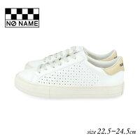 noname_ar-91130_white