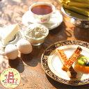 チーズケーキ スティックチーズケーキ 15本 (15名分) 送料無料 チーズケーキバー 個包装 ケーキ スイーツ ギフト プレゼント バレンタインデー 誕生日 お祝い