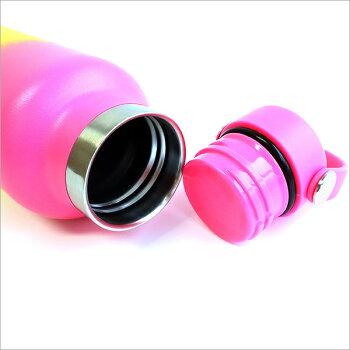 ハイドロフラスク/HydroFlaskShaveIceCollection24ozStandardMouthステンレスボトル(710ml)