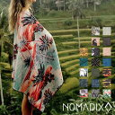 ノマディックス/NOMADIX THE NOMADIX TOWEL ノマディックスタオル[タオル ビーチタオル ヨガマット エコ リサイクルコ…