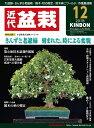 Kinbon201812