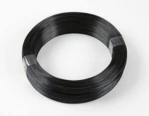 アルミ線 1.5mm