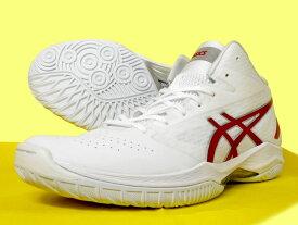【返品交換不可】ASICS(アシックス) バスケットシューズ GELHOOP V11(ゲルフープV11)[1061A015-118] 【バスケットボール】バスケットボールシューズ バッシュ バスケットシューズ アシックス