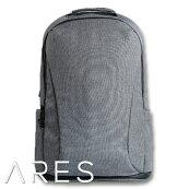 ARESバックパックスポーツバッグ30L防水仕様