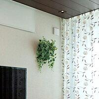 観葉植物壁掛けウォールグリーン光の楽園ハーブナチュラルマット30×30【着後レビューで送料無料】光触媒人工植物造花フェイクグリーンインテリアプレゼントウォールデコウォールアート緑部屋開店アートパネル家具