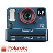 PolaroidOriginalsOneStep2VFポラロイドオリジナルズワンステップ2StrangerThingsEdition
