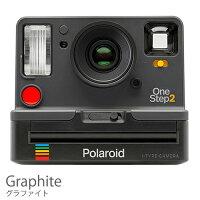 PolaroidOriginalsOneStep2VFポラロイドオリジナルズワンステップ2ビューファインダーモデルi-typeカメラ