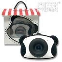 patch PANDA KIDS CAMERA 800万画素 パッチパンダ キッズカメラ 子供用カメラ 子供用 キッズ デジタルカメラ カメラ…