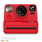 PolaroidNowKeithHaringEditionポラロイドナウキース・へリングエディションオートフォーカス二重露光機能付