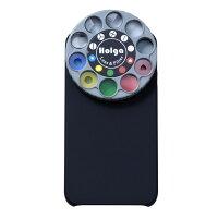 ホルガ/HOLGAiPhone4S/4用アート・エフェクターHOLGASLFT-IP4ブラック【SLFTIP4BK】4560255478314