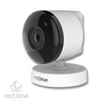 NextDriveCAM広角赤外線WEBカメラ