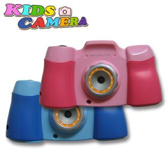 BONZ shop   Rakuten Global Market: Subminiature camera toy camera ...