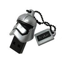 スターウォーズUSB8GBキャプテンファズマ【送料無料/メール便】USBメモリー8ギガUSB2.0STARWARSCAPTAINPHASMA