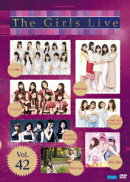 The Girls Live Vol.42