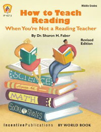 How_to_Teach_Reading_When_You'