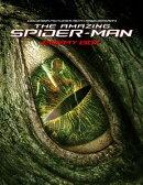 コロンビア映画90周年記念『アメイジング・スパイダーマン』BOX【Blu-ray】