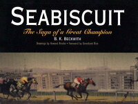 Seabiscuit:_The_Saga_of_a_Grea