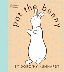 PAT THE BUNNY(P)