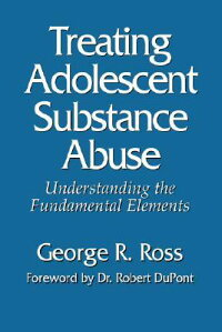 Treating_Adolescent_Substance