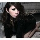 """Ayako First Album """"A"""""""