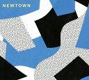 NEWTOWN [ toconoma ]