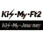Kis-My-Journey(仮)(初回限定盤BCD+DVD)[Kis-My-Ft2]