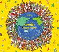 【予約】smile (期間生産限定盤 CD+DVD)