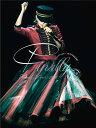 namie amuro Final Tour 2018 〜Finally〜 (東京ドーム最終公演+25周年沖縄ライブ+ナゴヤドーム公演)(初回盤) [ 安…