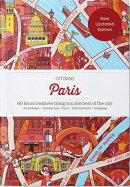 CITIX60:PARIS 2018(P)
