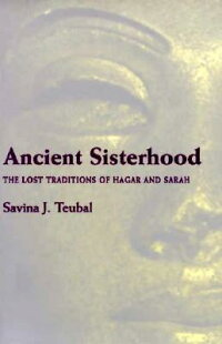 Ancient_Sisterhood:_Lost_Tradi