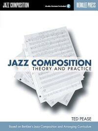 Jazz_Composition:_Theory_and_P