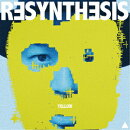 Resynthesis (Yellow)