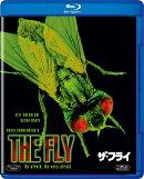 ザ・フライ【Blu-ray】