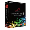 Movie Pro MX3 N