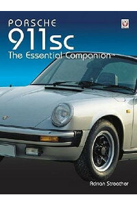 Porsche_911sc:_The_Essential_C