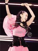 namie amuro Final Tour 2018 〜Finally〜 (東京ドーム最終公演+25周年沖縄ライブ+福岡ヤフオク!ドーム公演)(初回…